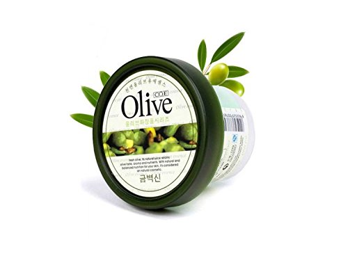 olive-brightening-moisturizing-dreamy-facial-skin-whitening-mask-120-g-anti-aging-face-day-and-night