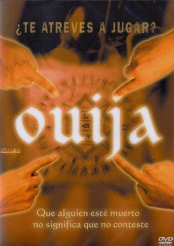 Ouija (2009