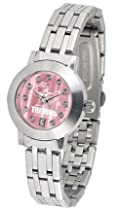 UCSD Tritons Dynasty Ladies Watch with Mother of Pearl Dial