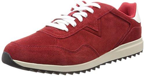 diesel-mens-v-staffetta-s-swifter-ii-fashion-sneaker-chili-pepper-white-85-m-us