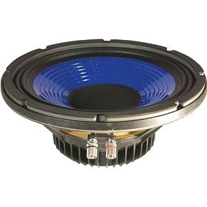 10 Inch Bass Guitar Speakers : eminence bassliteca2010 10 inch bass guitar speaker 300 watt max 8 ohms with copper ~ Russianpoet.info Haus und Dekorationen