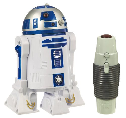 amazon remote control toys with Interactive R2d2 on B01AVWB64A as well 81742166 additionally Lego Deals Amazon Week June 2 2014 likewise Surrealism together with Ref cm sw r pi dp x 0a.