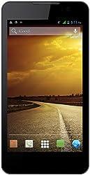 Micromax Canvas Blaze HD (1GB RAM, 4GB)