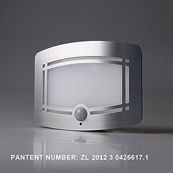 Schwa H7H7 5 Stk Kunststoff Runde Schlaeuche Kappe Abdeckung 40 mm Durchmesser