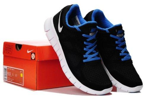 nike sports shoes uk