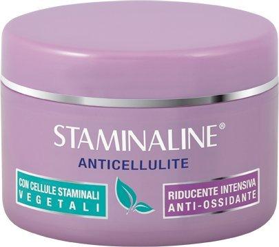 crema anticellulite riducente intensiva 250 ml