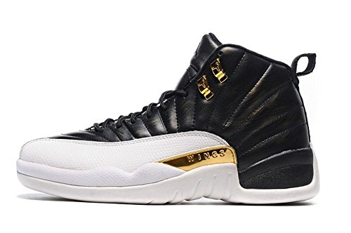 air-12-retro-wings-mens-basketball-shoes-sports-shoes