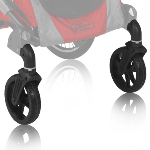 Baby Jogger POD Stroller Kit - 1