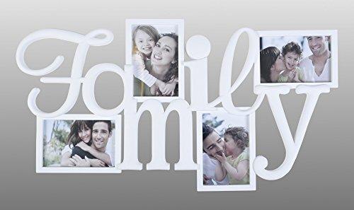 3d-bilderrahmen-family-collage-bildergalerie-fotorahmen-galerierahmen-bilder