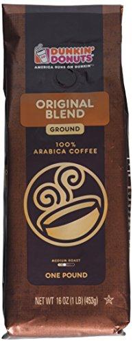 dunkin-donuts-ground-coffee-original-blend-1-lb