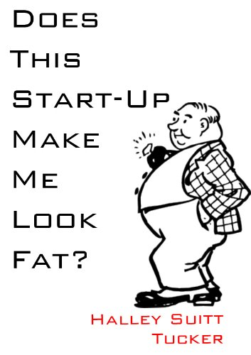 Does This Start-up Make Me Look Fat?