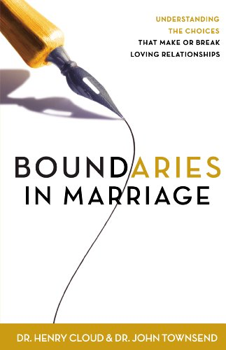 Best Price Boundaries in Marriage310243157