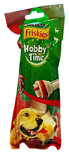 friskies-bone-hobby-time-beef-1-pieces-pet-products