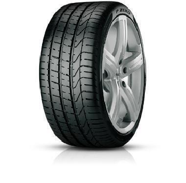 1x Ganzjahresreifen Pirelli P2500 EURO FOUR SEASONS 205/55 R16 91H Allwetterreifen von Pirelli