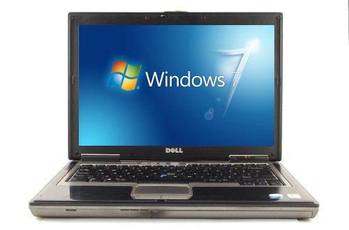 cheap-refurbished-dell-d620-laptop-core-duo-186ghz-2gb-wifi-wireless-dvd-win-windows-7