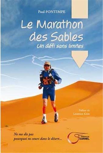 le-marathon-des-sables-un-defi-sans-limites