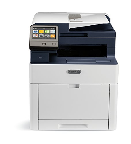 xerox-6515-dni-color-multifunction-printer-2-sided-print-usb-ethernet-wireless-250-sheet-tray