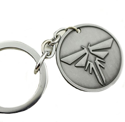 alloy-key-chain-for-game-the-last-of-us-key-ring-pendant
