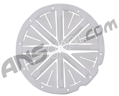 km-rotor-20-spine-feed-system-white