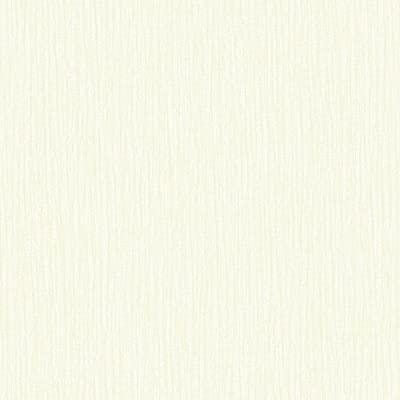 Cream - Anouska - Plain - Arthouse Wallpaper