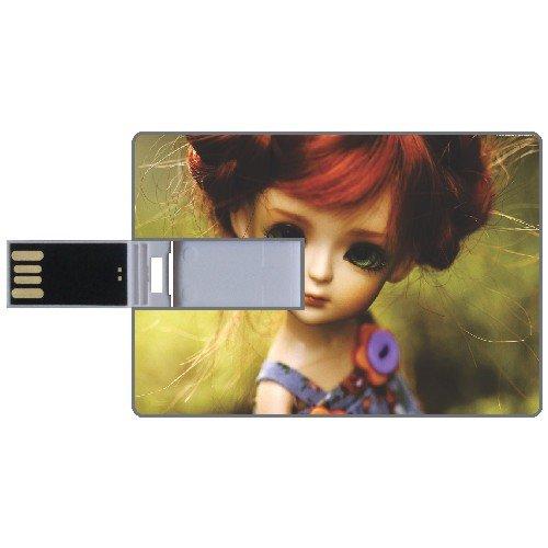 Printland-8GB-Pen-DriveMulticolor