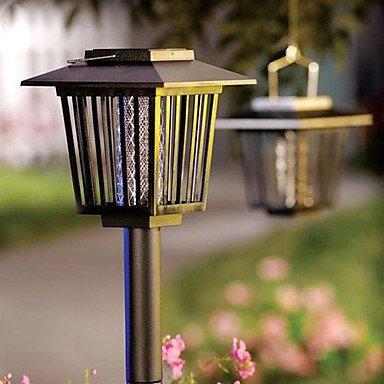 zj-solaire-bug-zapper-anti-moustique-tueur-de-parasite-garden-stake-cis-57218