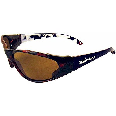 Bomber Eyewear B52 Floating Sunglasses