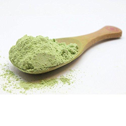"Matcha ""Sweet Dream"" Green Tea Powder, Japan Organic - 3.5Oz / 100G"