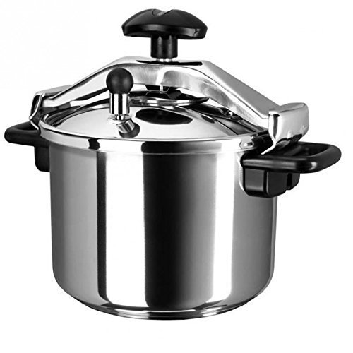 carrefour-home-traditional-pressure-cooker-6l-inox-stainless-steel-for-3-5-people-all-kitchens