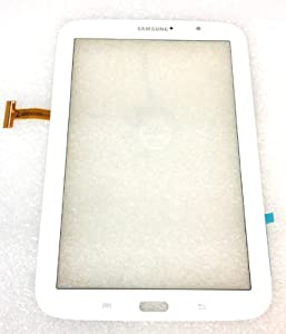 Samsung Galaxy Note 8.0 Touch Glass Digitizer Replacement -WiFi model