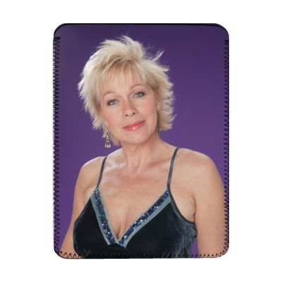 denise-welch-ipad-cover-protective-sleeve-art247-ipads-1-and-2
