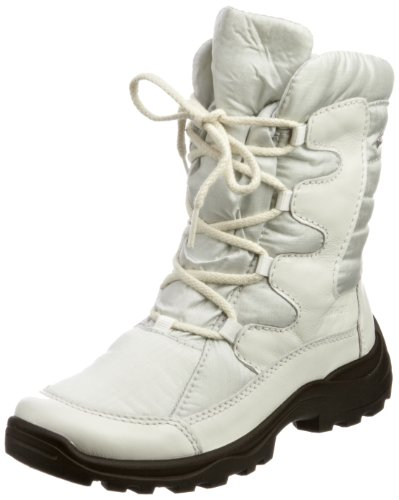 Rohde Women's 291001 Polar Lace Ups Boots 2910 7 UK