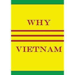 Why Vietnam