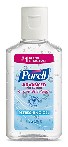purell-3901-36-bwl-advanced-bottle-display-bowl-36-count