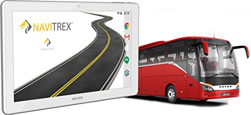 NAVITREX-BUS-Tablette-GPS-pour-Autocars-PACK-DELUXE