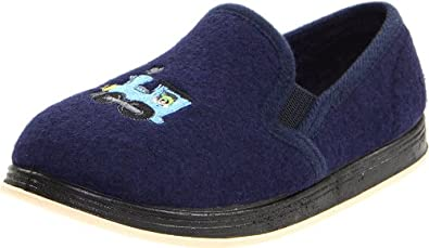 Foamtreads Cloud,Navy,5 M US Toddler