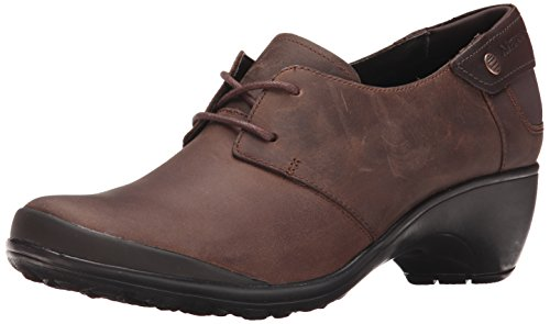 Merrell Women's Veranda Tie Shoe, Butter Rum, 10 M US (Butter Shoes For Women compare prices)
