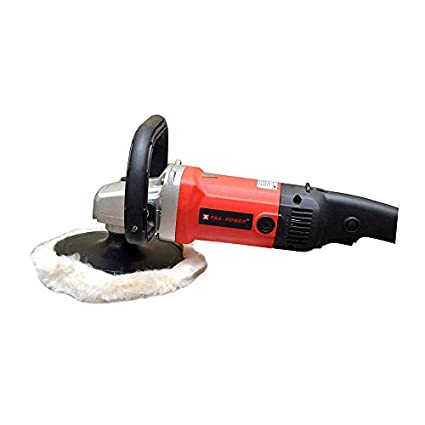 XPT450-Electric-Polisher