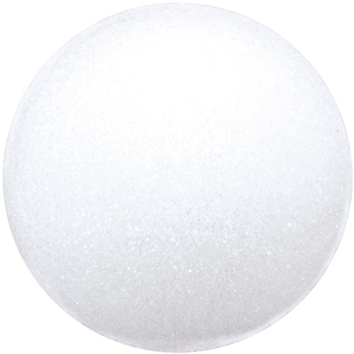 floracraft-styrofoam-balls-craft-supplies-4-inch-white-3-pack