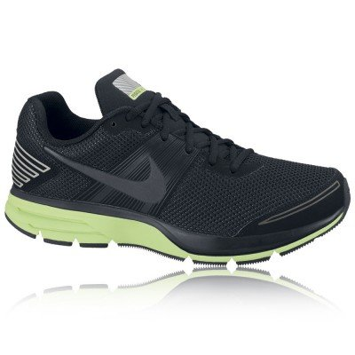 Nike Air Pegasus+ 29 Shield Running Shoes