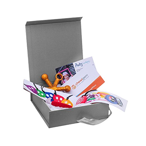 chewigem-autism-chewing-fidget-aid-starter-kit-in-stunning-gift-box-with-useful-chewing-guide-diaryh