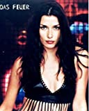 PHOTO C6921 Bridget Moynahan Sexy
