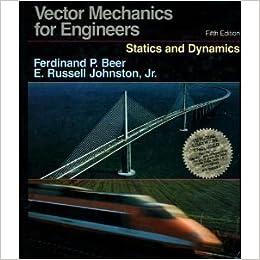 white fluid mechanics 6th edition pdf