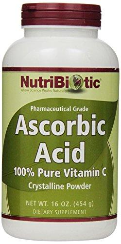 nutribiotic-ascorbinsaure-kristallines-pulver-16-unzen-454-g