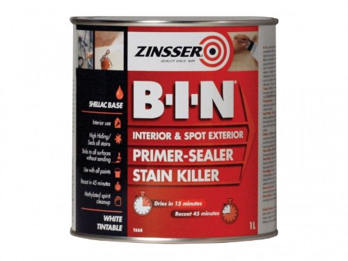 zinsser-zinbin1l-1-litro-bin-primer-sealer-stain-killer-paint-