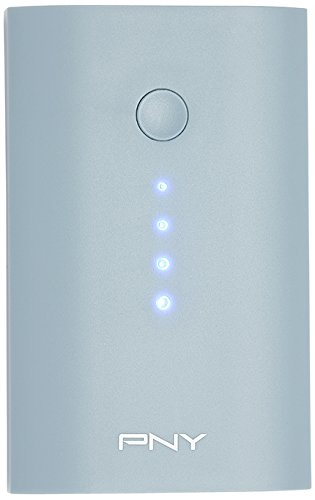 pny-powerpack-p4400-4-led-display-input-micro-us