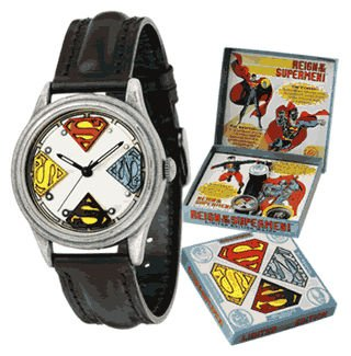 8 le fossil reign of superman watch 15000 8 fossil superman 8 le fossil reign of superman watch 15000 freerunsca Choice Image
