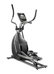 Horizon Fitness EX-57 Elliptical Trainer