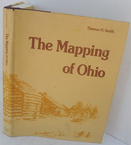 Mapping of Ohio