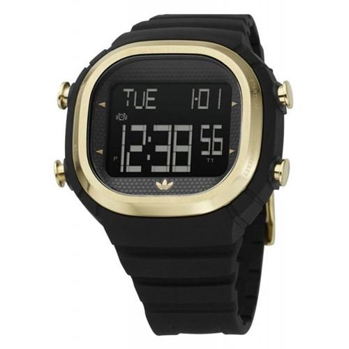 Adidas Men's Watch ADH2046